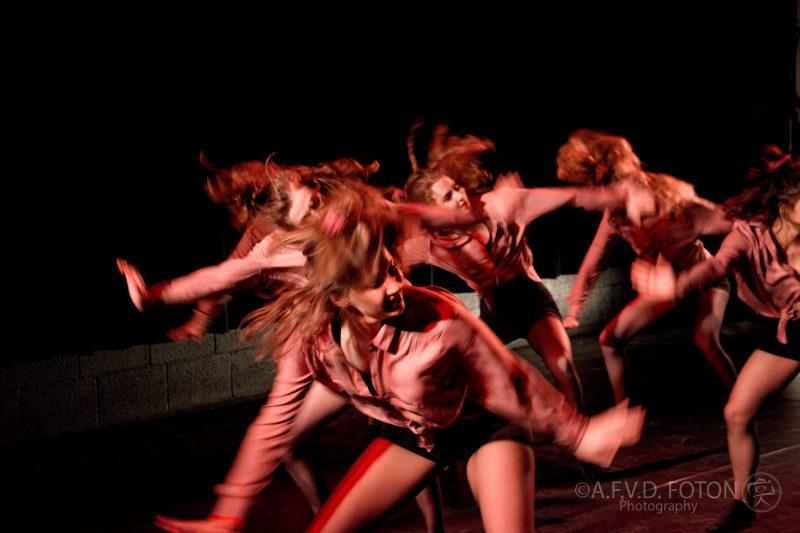 NSK_Danceshow-4