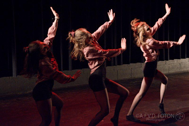 NSK_Danceshow-5