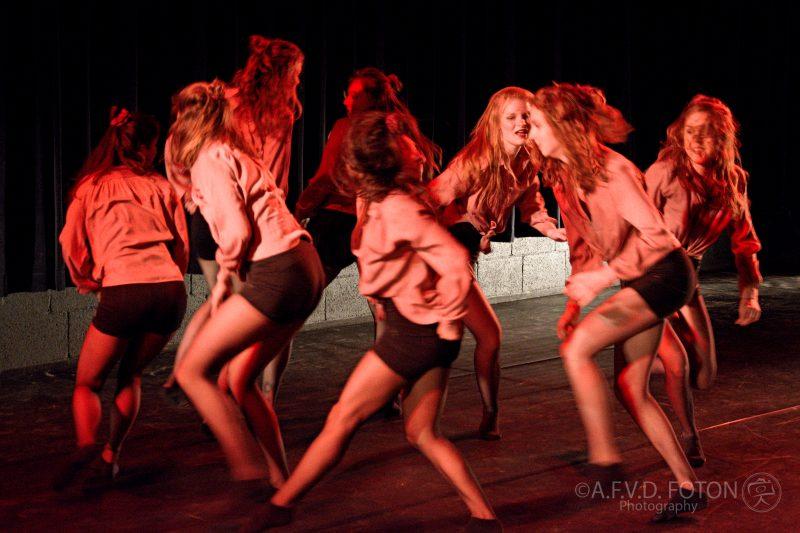 NSK_Danceshow-6